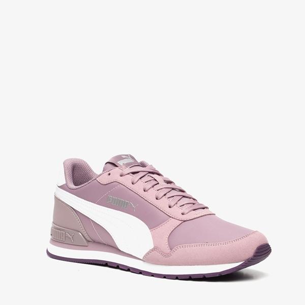 Puma ST Runner V2 dames sneakers 1