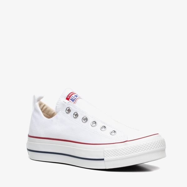 converse all stars dames sale