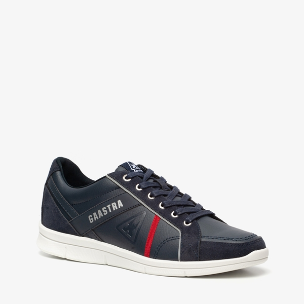 Gaastra heren sneakers
