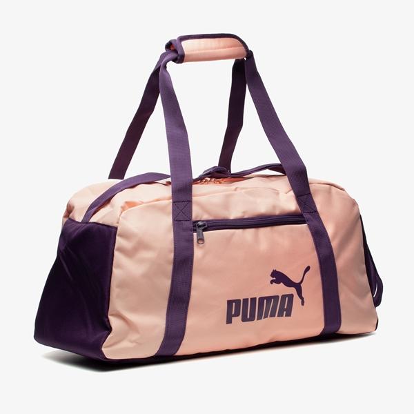 Puma Phase sporttas
