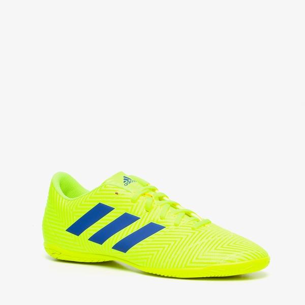 Adidas Nemeziz 18.4 heren zaalschoenen IC 1