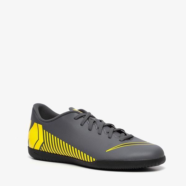 Nike VaporX 12 Club heren zaalschoenen IC 1