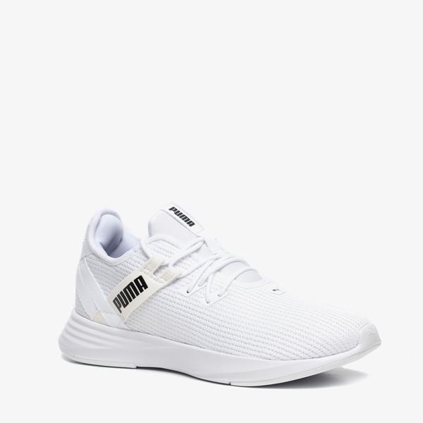 4e6f178a009 Puma Radiate XT dames sneakers online bestellen | Scapino