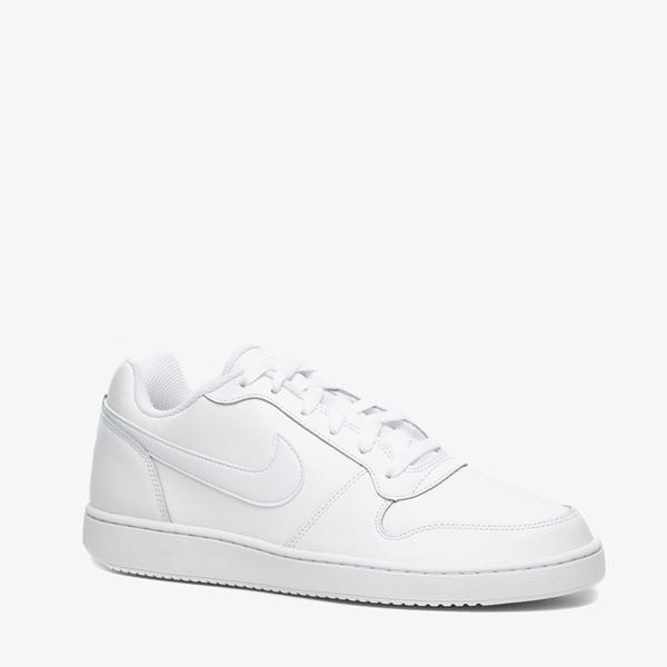 Nike Ebernon Low heren sneakers 1