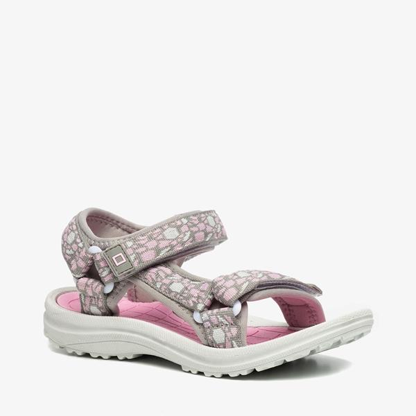 Scapino meisjes sandalen 1