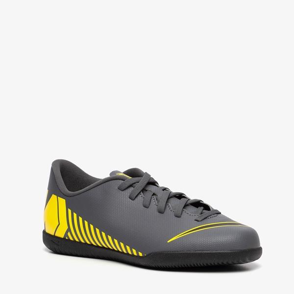 Nike VaporX 12 Club zaalschoenen IC 1