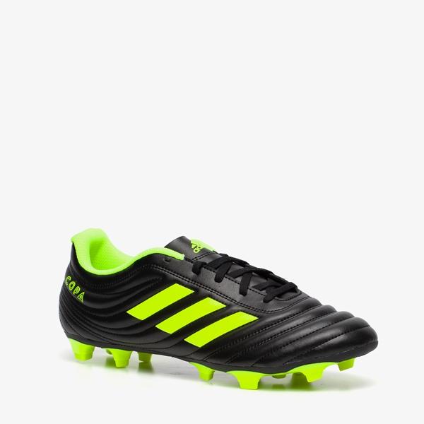 Adidas Copa 19.4 heren voetbalschoenen FG 1