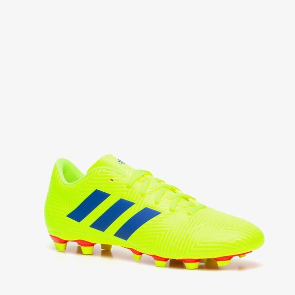 Adidas Nemeziz 18.4 heren voetbalschoenen FG 1