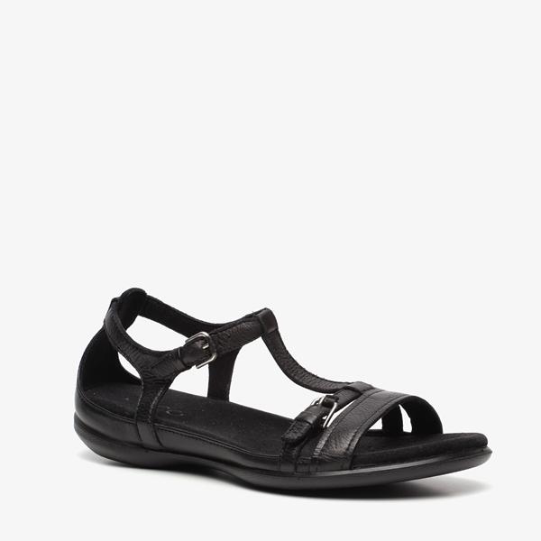 78e94cb95e9bbb ECCO Flash leren dames sandalen online bestellen