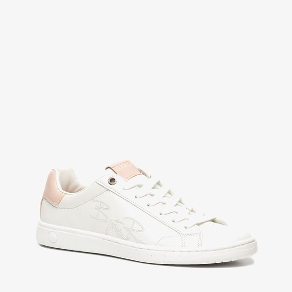 Bjorn Borg meisjes sneakers 1