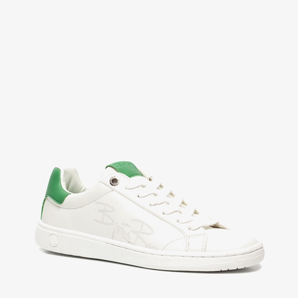 Bjorn Borg kinder sneakers 1