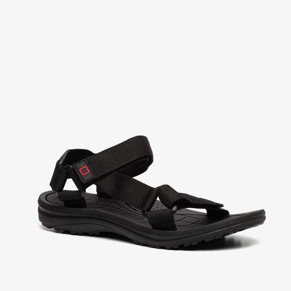 Scapino sandalen 1