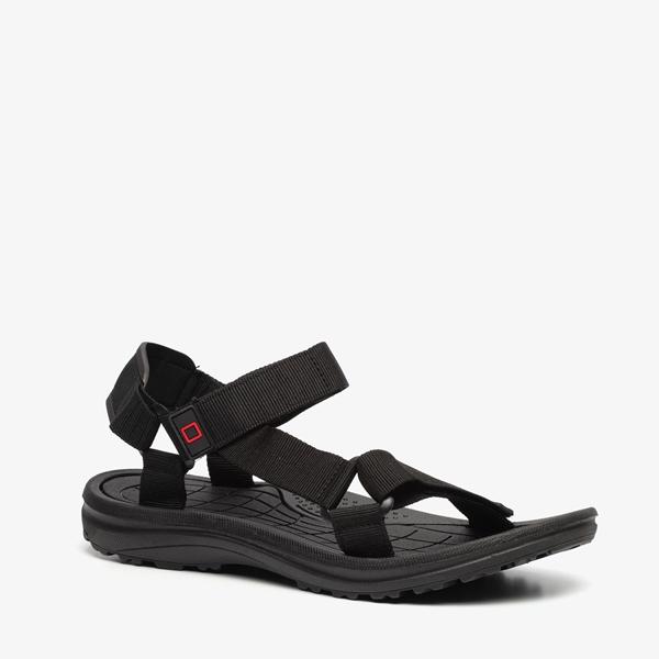 Scapino heren sandalen 1