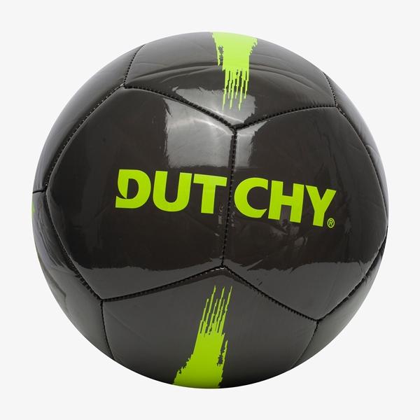 8792b514b25 Dutchy voetbal