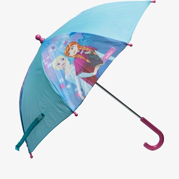 Frozen paraplu 1