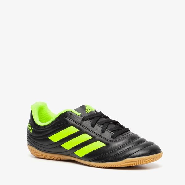 Adidas Copa 19.4 zaalschoenen IC 1