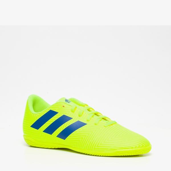 Adidas Nemeziz 18.4 zaalschoenen IC 1