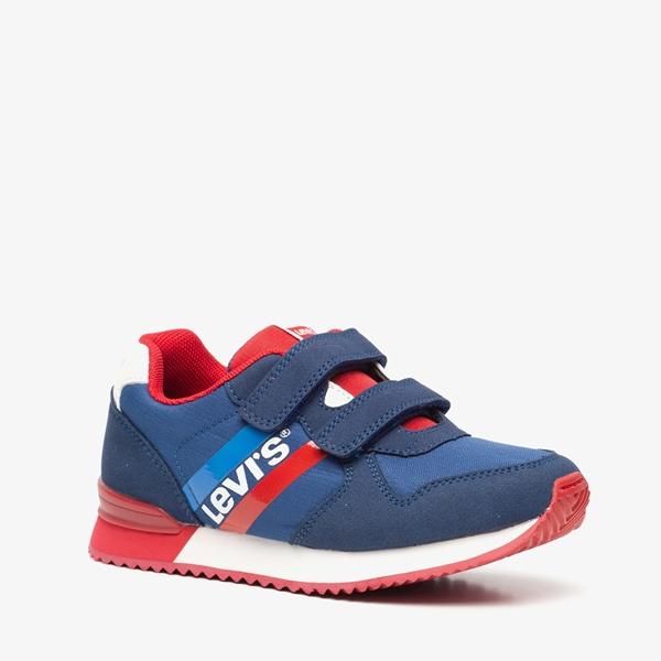 14bf4302b23 Levi's jongens sneakers online bestellen   Scapino