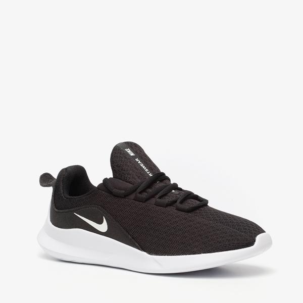 Nike Viale dames sneakers 1