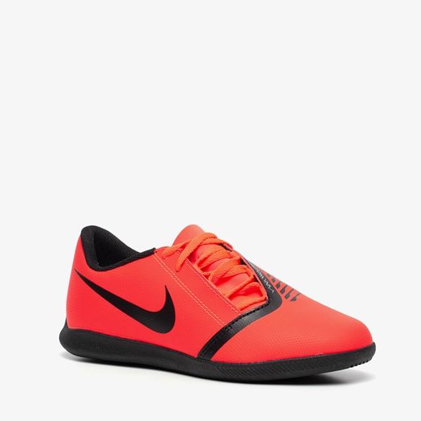 0f2528e2f6f Nike Phantom Venom Club zaalschoenen IC online bestellen | Scapino