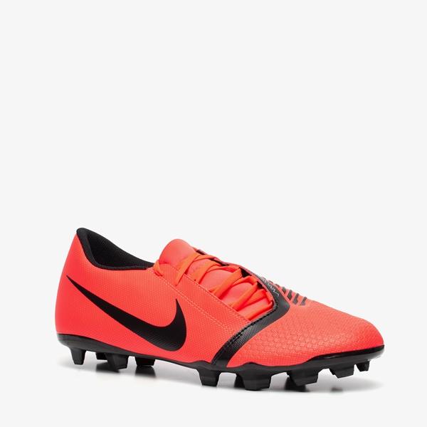 Nike Phantom Venom Club heren voetbalschoenen FG 1
