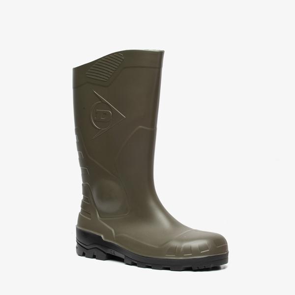 Dunlop Protective Footwear heren industrie laarzen 1