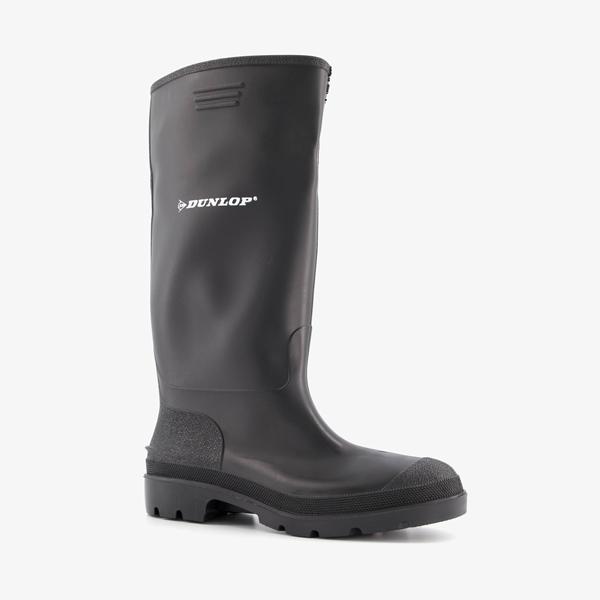 Dunlop Pricemastor heren industrie laarzen 1