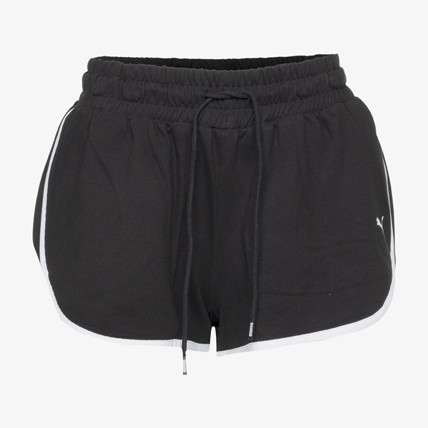Puma Summer dames sport short