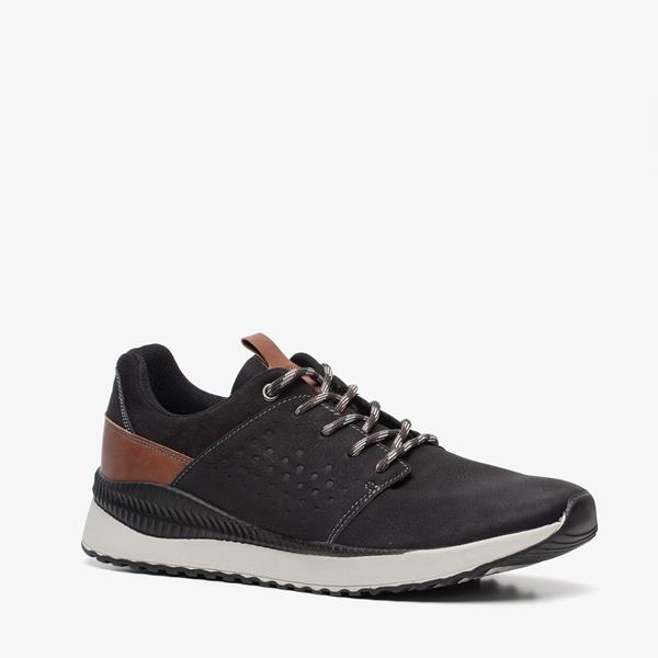 Bue Box heren sneakers 1