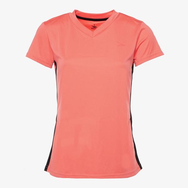Dutchy dames voetbal t-shirt 1