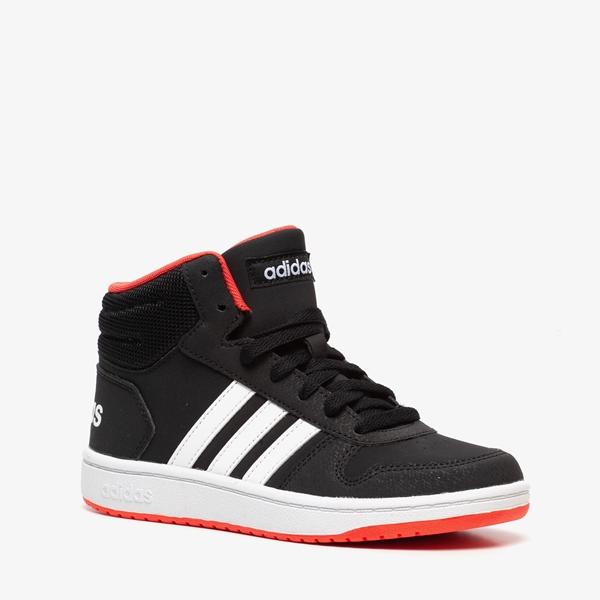 adidas schoenen scapino