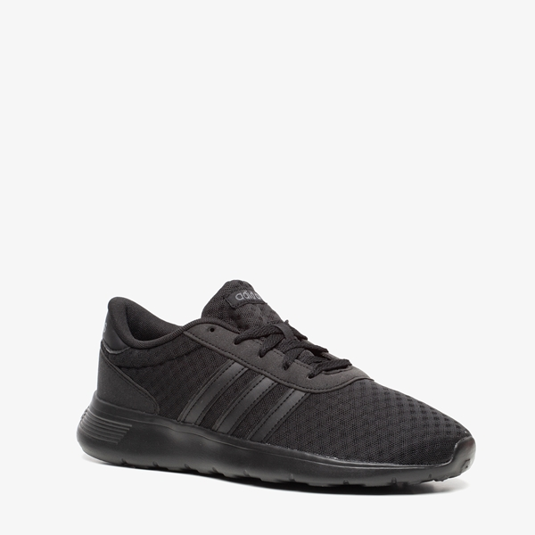 Adidas Lite Racer heren sneakers | Scapino.nl