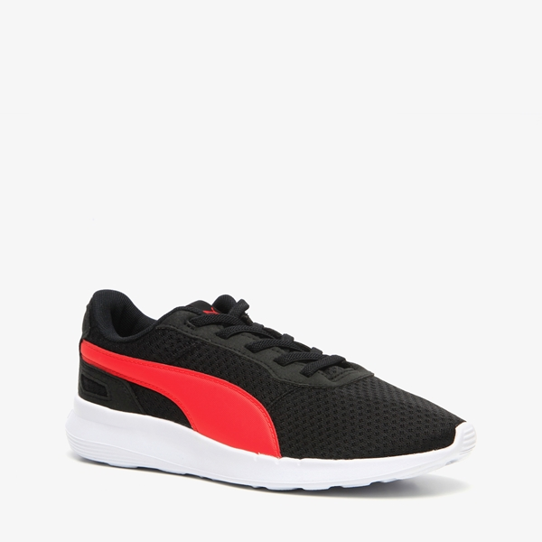 Puma ST Active kinder sneakers