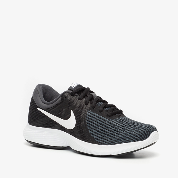 Nike Revolution dames hardloopschoenen | Scapino.nl