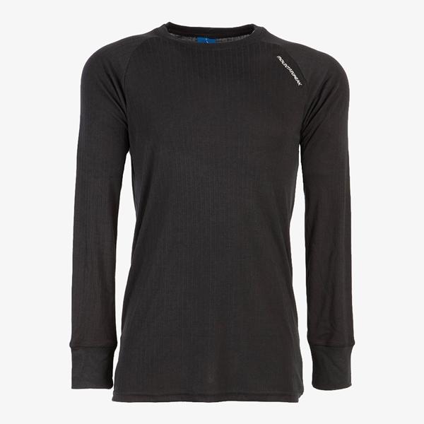 Mountain Peak heren/dames thermo shirt 1