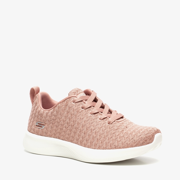 Skechers Bobs Squad 2 Grand Jubilee dames sneakers   Scapino.nl