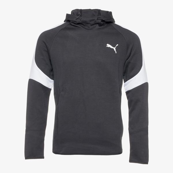 Puma Evostrip Core heren sweater 1