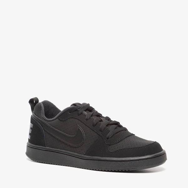 Nike Court Borough Low sneakers | Scapino.nl