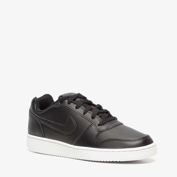 Nike Ebernon Low dames sneakers | Scapino.nl