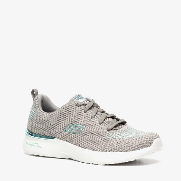 Skechers Skech-Air Dynamight dames sneakers 1