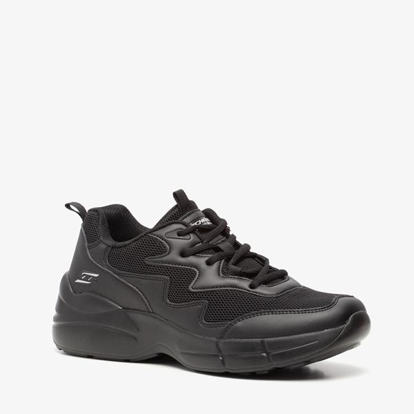Skechers dames dad sneakers 1