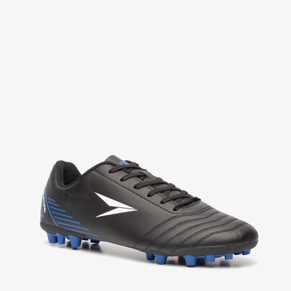 Dutchy Fast heren voetbalschoenen MG 1