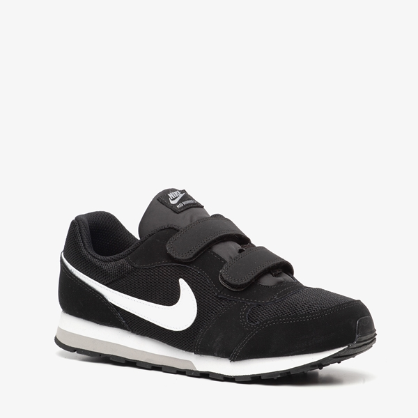 Nike MD Runner 2 kinder sneakers   Scapino.nl