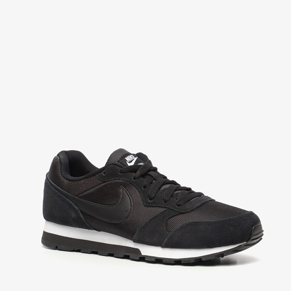 Nike MD Runner 2 dames sneakers | Scapino.nl