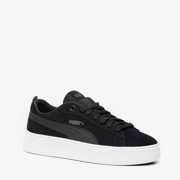 Puma Smash Platform dames sneakers 1