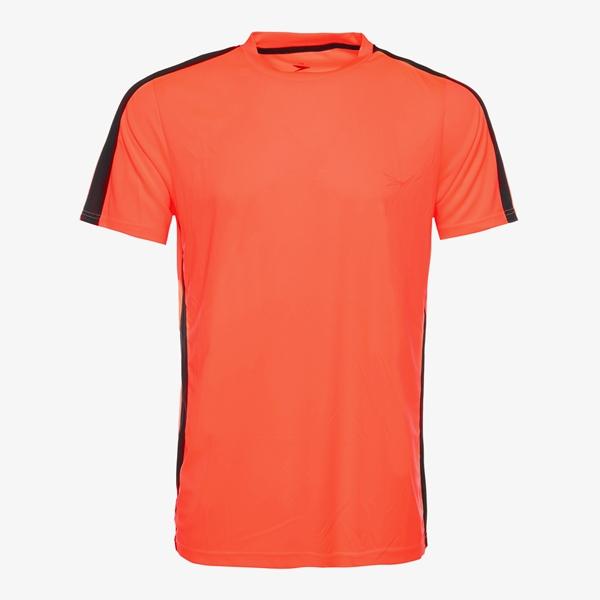 Dutchy heren voetbal t-shirt 1