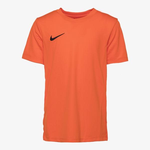 Nike Park kinder sport t-shirt 1