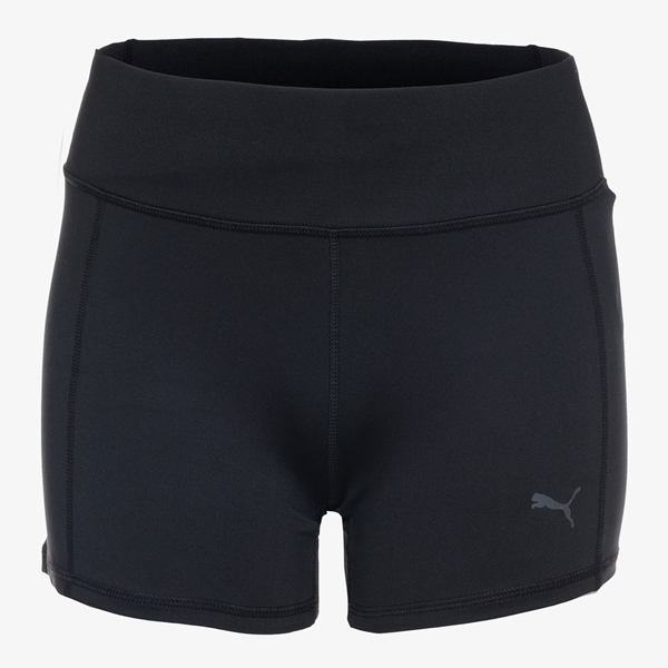 Puma Essential dames sport short | Scapino.nl