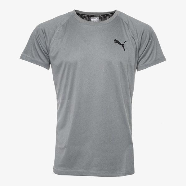 Puma RTG heren sport T-shirt 1