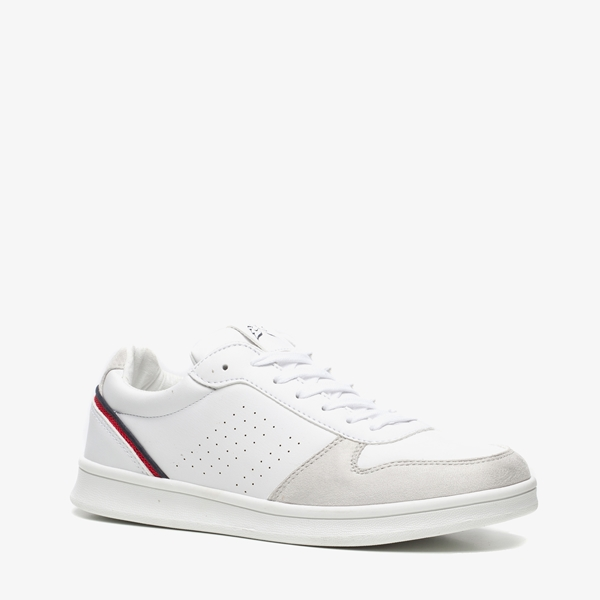 scapino.nlblue box dames sneakers